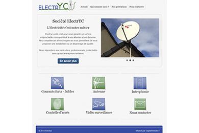 electryc2