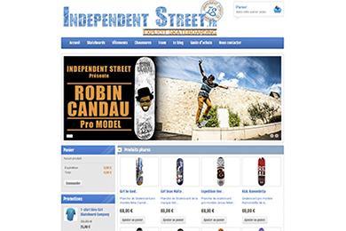 independentstreet2